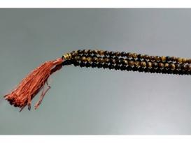 MALA BOLA 6mm OJO DE TIGRE -1ud-/00023RT