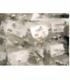 COLGANTE LLAMADOR ANGELES DISEÑO OJO 14mm -1ud-/13HB029