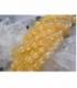 Hilo bola citrino 10mm primera