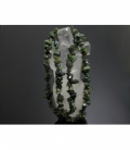 COLLAR CHIP GRANDE JADE CANADIENSE -1ud-