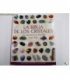 LOTE BIBLIAS DE LOS CRISTALES -10ud-