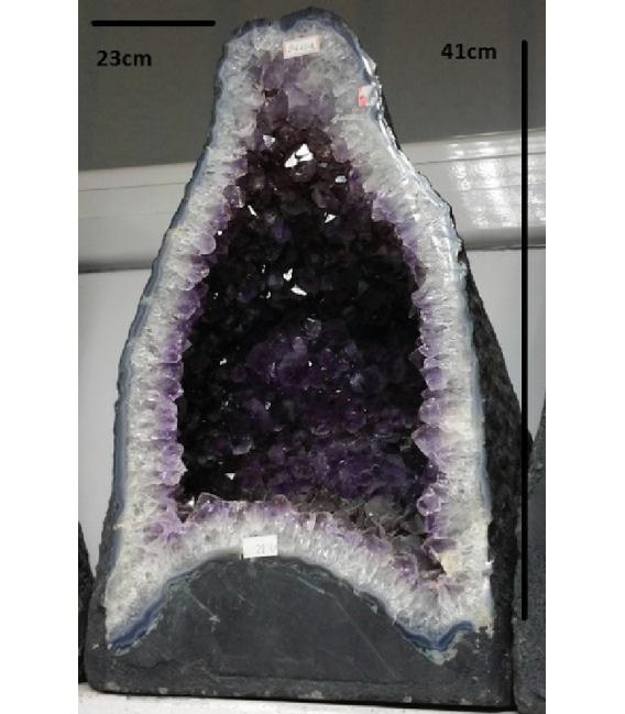 GEODA AMATISTA -24.100kg- AMATISTA047