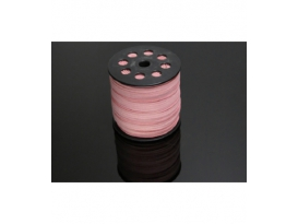 CORDON ANTELINA 25mm ROSA PALO-100ML-