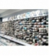 GEMAS RECTANGULARES FACETADAS CITRINO EXTRA 7x5mm -1ud-