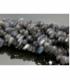 HILO LABRADORITA CHIP GRANDE -1ud-/00290HF