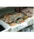 CELESTOBARITINA CARA PULIDA (1kg)