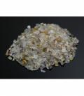 RODADO CHIP MINI AGATA NATURAL -1kg-