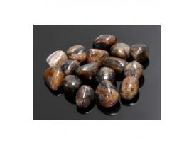 Rodado quiastolita 25 - 40 mm (250gr)