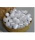 Esfera de selenita 6-7cm