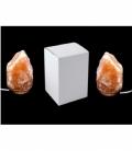 LAMPARA SAL GRANDE 6-10 KG (1UD)