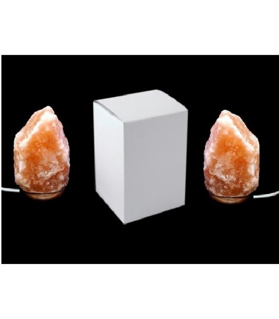 Lampra de sal  grande de 7 a 10kg. en caja de 2ud