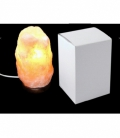 LOTE LAMPARA SAL MINI 1-2 KG (80UD)