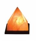 LAMPARA SAL PIRAMIDE GRANDE (1ud)