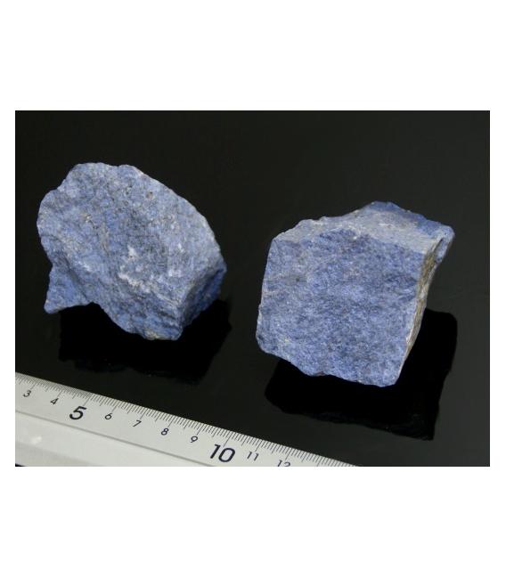 MASIVO DUMORTERITA (1kg)