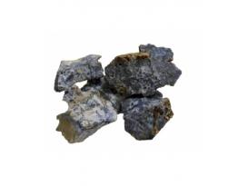 MASIVO CALCEDONIA GRIS -1kg-