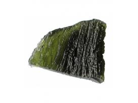 Moldavita cristales 35 a 40mm 20gr