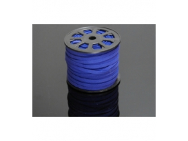 REGALIZ 6mm AÑIL -50mts-