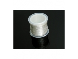 ROLLO SILICONA BLANCO -60ML-