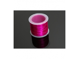 ROLLO SILICONA FUCSIA -60ML-