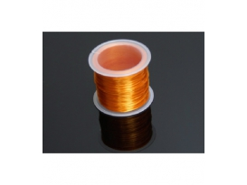ROLLO SILICONA NARANJA -60ML-