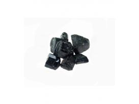 TURMALINA CHORLO 30 a 50 mm (500gr)