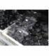 Turmalina chorlo de 25 a 30mm (250gr)
