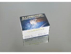 LUPA CON LED 30X (1ud)