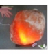 LAMPARA SAL 70-90 KG GIGANTE (1ud)