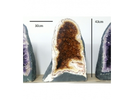 GEODA CITRINO EXTRA (33.600kg)