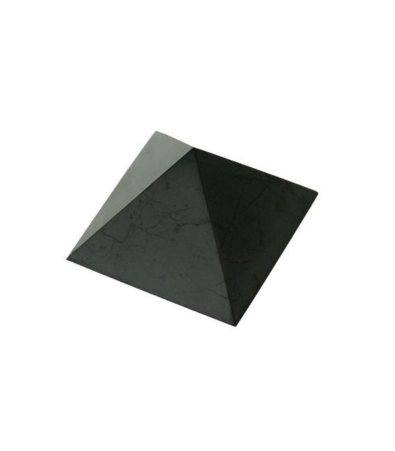 SHUNGITA PIRÁMIDE 2x2cm (1ud)