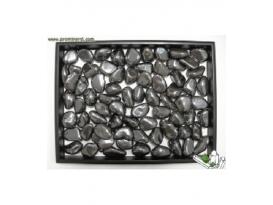 Rodado hematite 35 - 45mm (250gr)