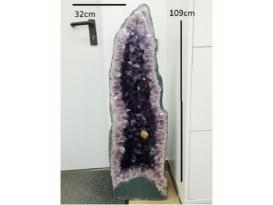 GEODA AMATISTA EXTRA (106.50kg)