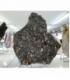 MAGNETITA OCTAEDRICA GRANDE (6.480kg)