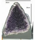 GEODA  AMATISTA (14.500kg)
