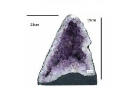 GEODA  AMATISTA (9.995kg)