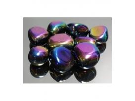 Rodado aqua aura titanium de 20 a 35mm (250gr)
