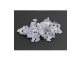 Rodado chip mini extra calcedonia (600gr)