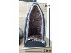Geodas amatista (15.900kg)
