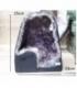Geodas amatista (9.850kg)