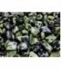 Rodado jaspe tortuga de 15 a 30mm (250gr)