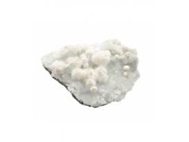 Okenita cristalizada (1kg)