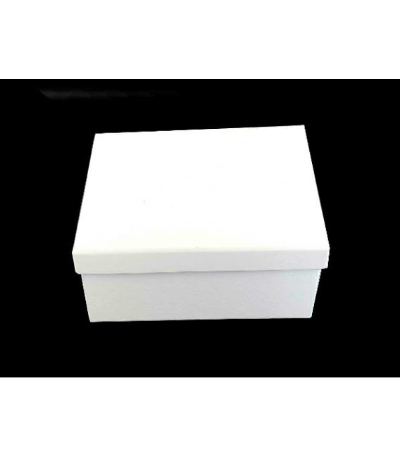 Caja infinita de 11.5 x 9cm