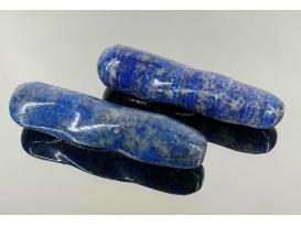 Masajeador nube de lapislázuli