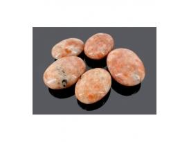 Jabones piedra sol (1kg)