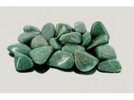 Rodado jade africano 20 - 35mm  (250gr)