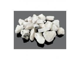 Masivo piedra luna pequeña (1kg)