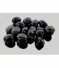 Rodado turmalina negra extra 20 - 35mm (250gr)