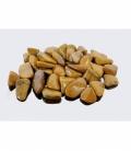 Rodado jaspe mostaza 10 -25mm (250gr)