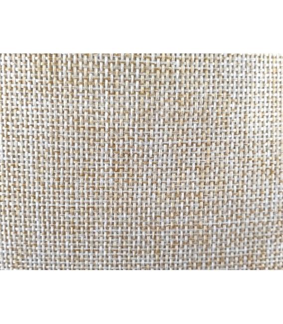 Expositor de colgantes y collares de serie nature 22 cm