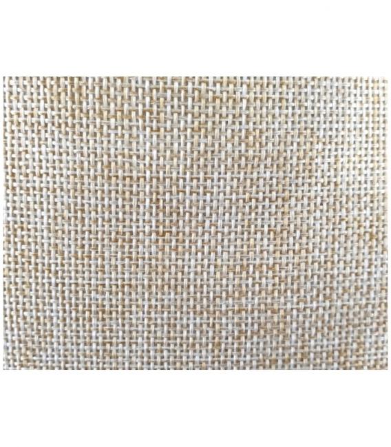 Expositor de colgantes y collares serie nature 35 x 24 cm